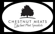 chestnut-meats-logo